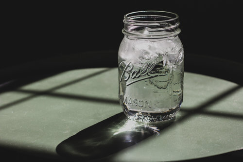 Lithium in Drinking Water May Reduce Incidence of Dementia