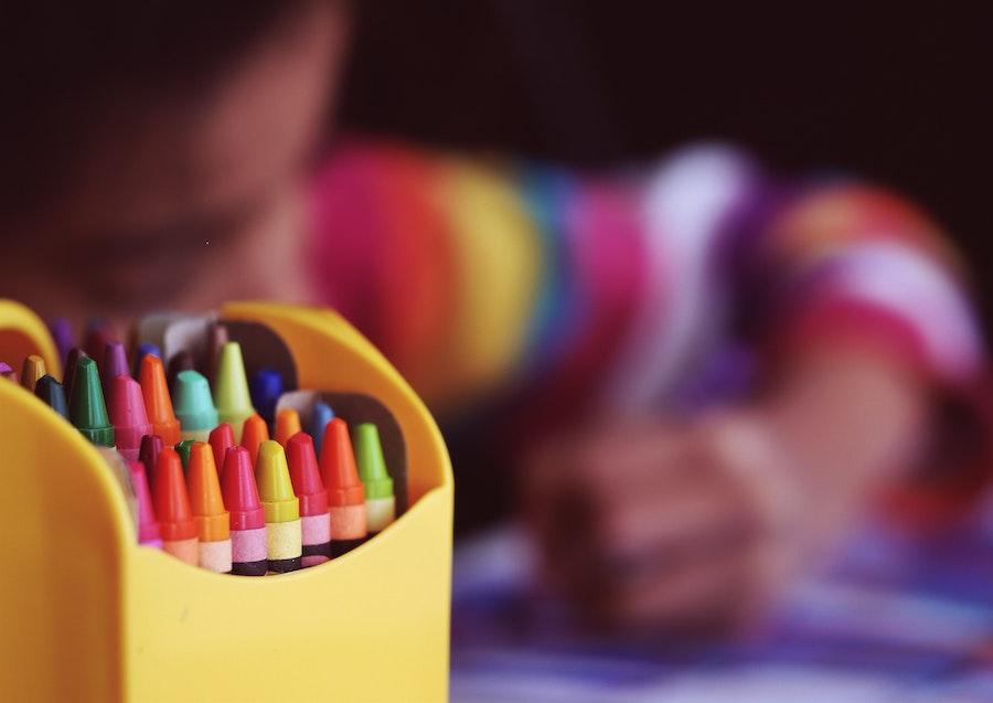 Integrative Treatments for Behavioral Problems in Children