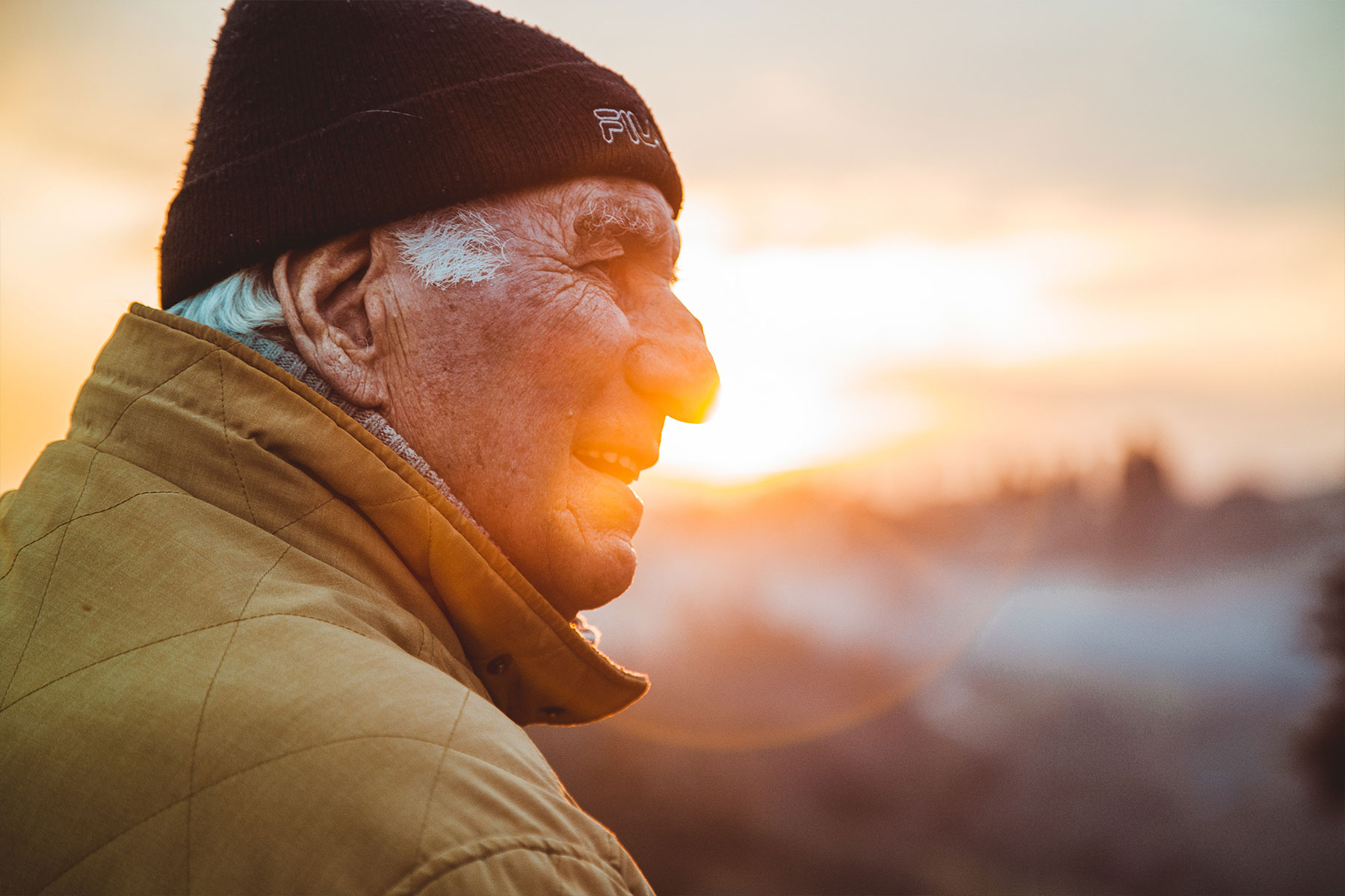 A Functional Medicine Approach for Alzheimer's