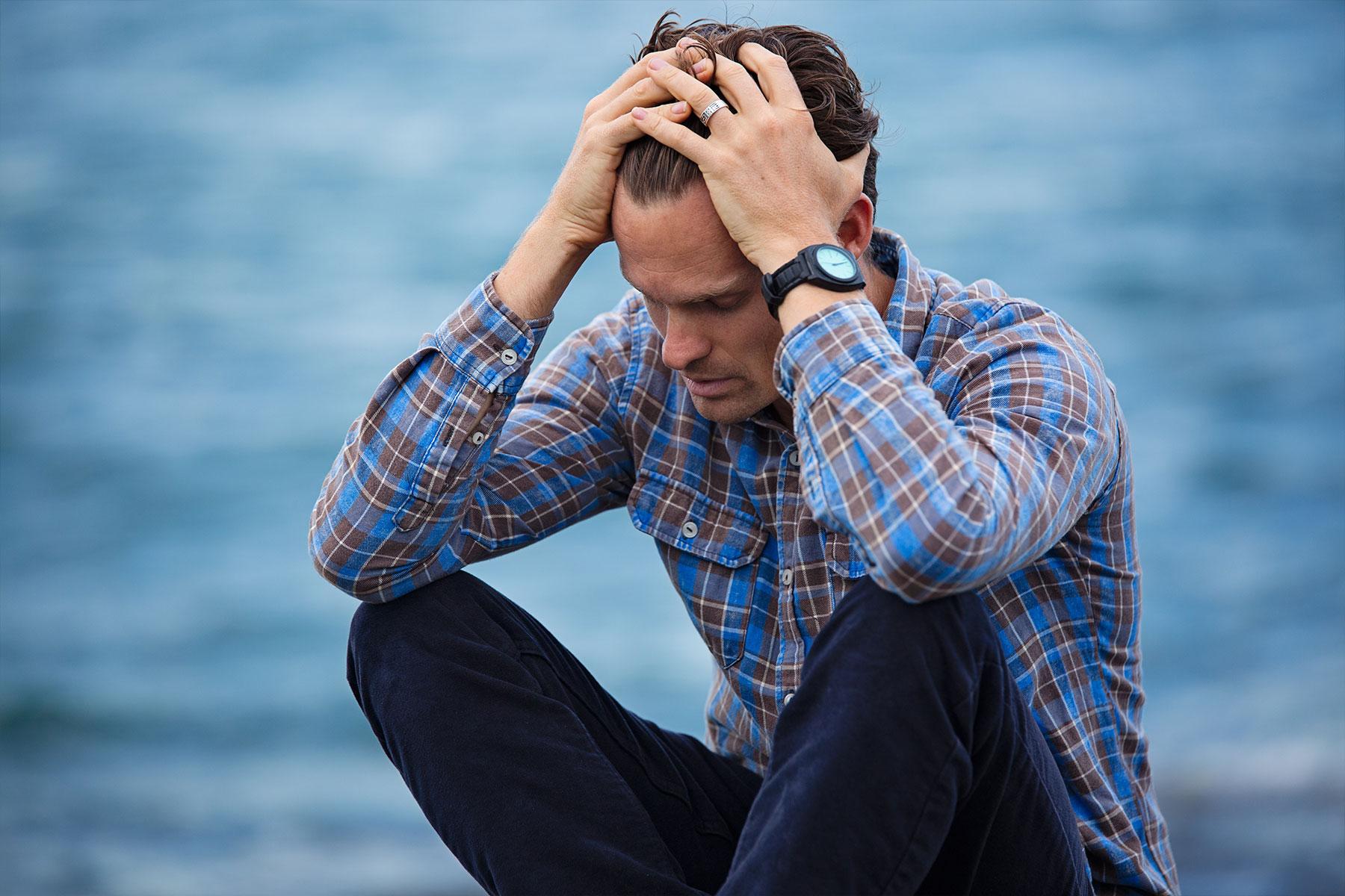 Functional Medicine for Depression